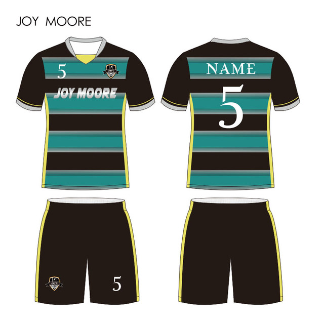 8b00deb5b0c joy moore soccer jersey manufacturer soccer jersey made in china-in ...