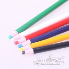 South Korea drag thread chalk pen default white auto disappear color cable wire clothes chalk strokes cut free classified(China)
