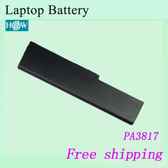 ▽ Insightful Reviews for battery toshiba l67 and get free