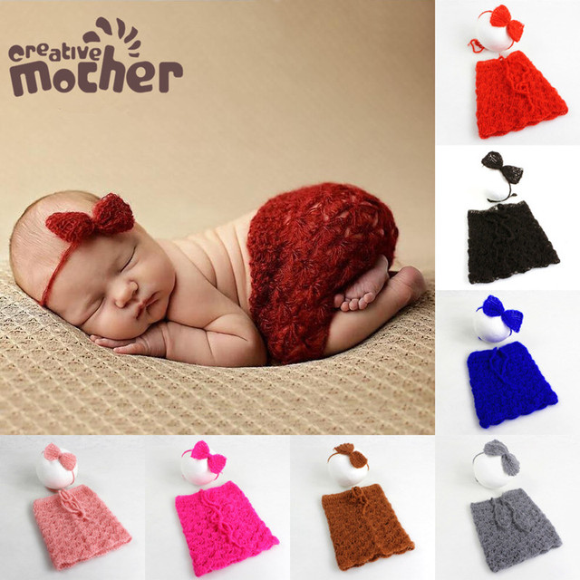 2018 new children photography clothing baby photograph props manual rh aliexpress com
