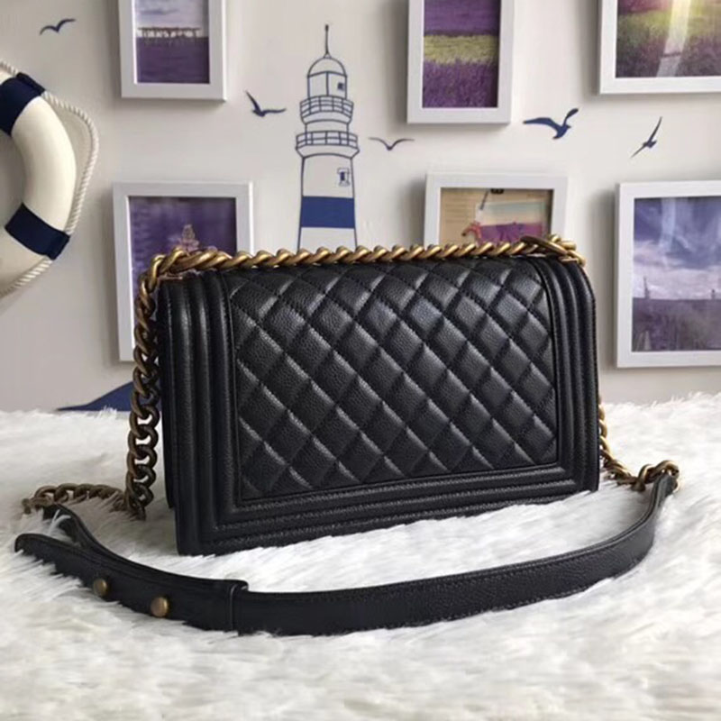 0c07ccbf91 top quality women caviar leather handbags luxury designer Le boy brand  crossbody bags woc bolsa feminina flap chain shoulder bag - aliexpress.com  - imall. ...