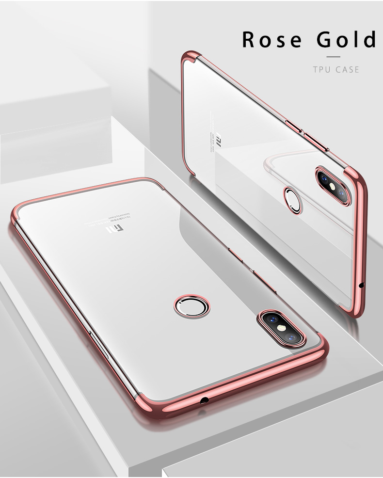 for-xiaomi-8-tpu-case-color_05