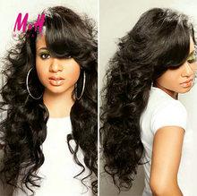 Stema Hair Brazilian Virgin Hair 3 Bundles 8A Grade Brazilian Virgin Unprocessed Human Hair HJ Weave Beauty Brazilian Body Wave