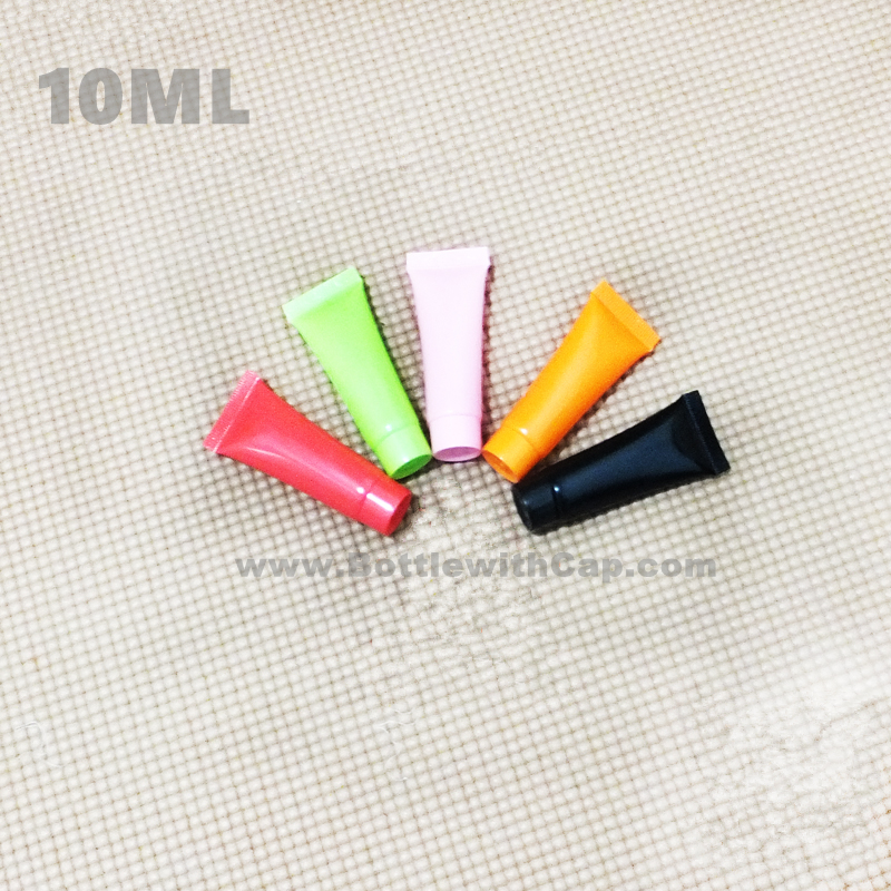 Office Binding Supplies 10pcs Wooden Clips With Hemp Rope Mini Nice Food Clip Kawaii Wood Paper Clip For Bag Students Diy Tools 13*12cm Promoting Health And Curing Diseases