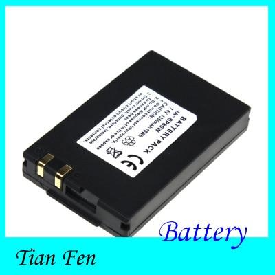 1 PCS IA-BP80W IA BP80W IABP80W Rechargeable Caméra Batterie pour Samsung SC-D381 SC-D382 SC-D383 SC-D385 Appareil Photo Numérique