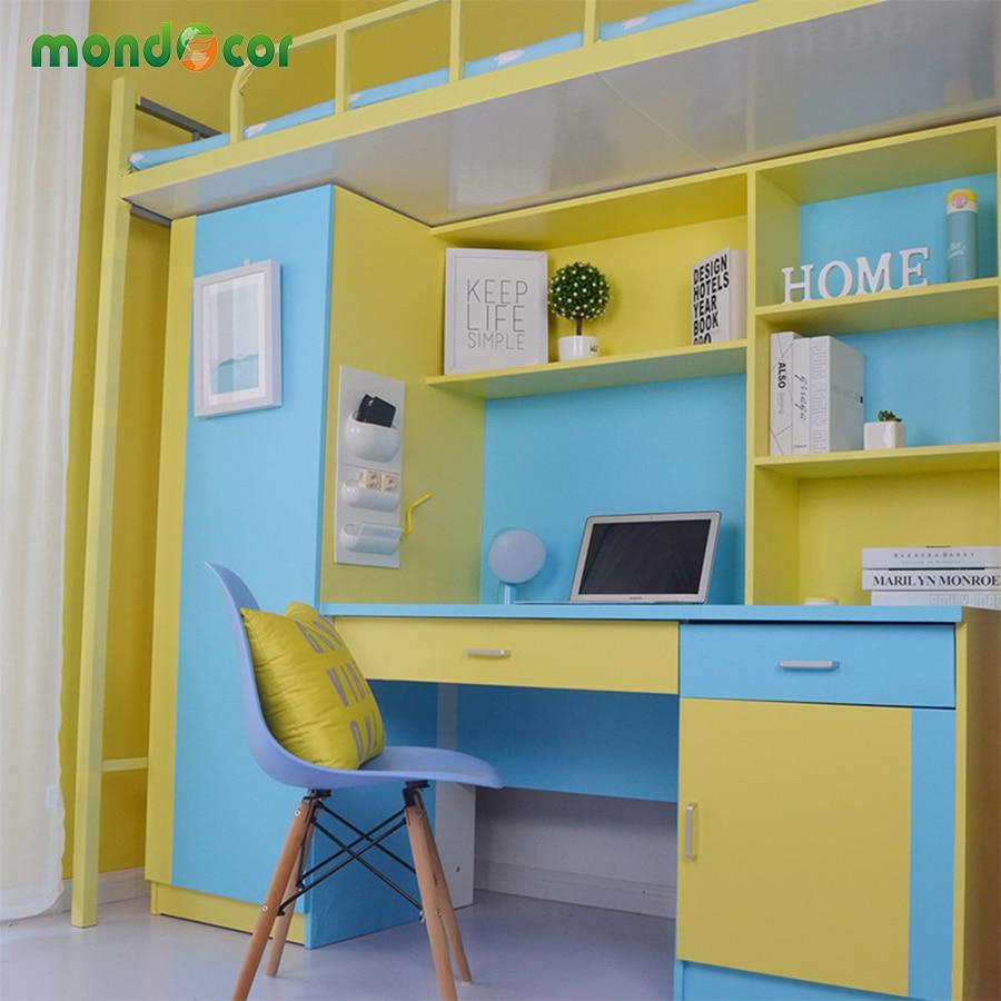 Online kopen Wholesale meubels voor keuken uit China meubels voor ...