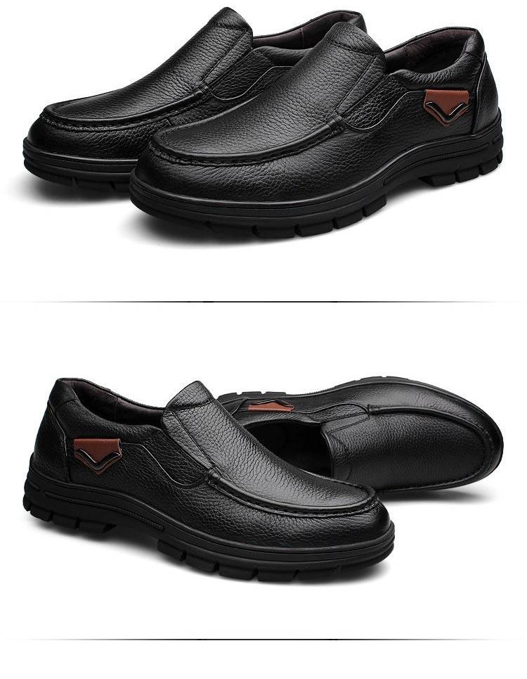 men-leather-shoes_03