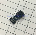 Оригинальные Задняя Камера для Xiaomi Redmi Note 3 Pro Задний большой Модуль Камеры Запасные Части В Наличии 100% Тестирование и КК