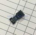 Genuine cámara trasera para xiaomi redmi note 3 pro trasera Módulo gran Cámara de piezas de Repuesto En Stock 100% Probados y QC