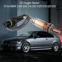 Car O2 Oxygen   Sensor     Automobile     Sensor   for BMW 3-ER E46 316-330 5-ER E39 520-535