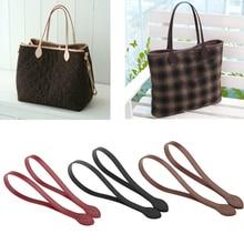 Compra Handles Y Del En Gratuito Envío Disfruta For Handbags T3JluFK1c
