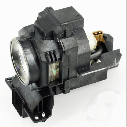 Replacement lamp w/housing 003-120483-01 For CHRISTIE  LS+700 / LW650 / LX750  Projectors 003 120239 01 replacement projector lamp with housing for christie lw300