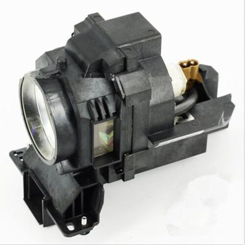 все цены на Replacement lamp w/housing 003-120483-01 For CHRISTIE  LS+700 / LW650 / LX750  Projectors онлайн