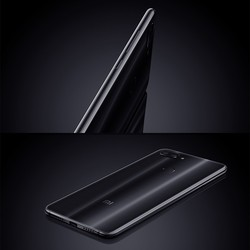 Xiaomi mi 8 smartfon wersja globalna 4GB pamięci RAM 64GB ROM telefon 6.26 cal Octa rdzeń przedni aparat 24 MP mi 8 lite telefon 3