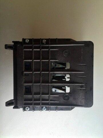 genuino remodelado cabeca de impressao para impressoras hp 950 pro 8100 pro8600 cabeca de