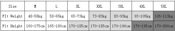 Men Jacket Fashion 2019 Bomber Jacket Long Sleeve Summer Sun Protection Clothing Slim Fit chaqueta hombre Streetwear Windbreaker in Jackets from Men 39 s Clothing