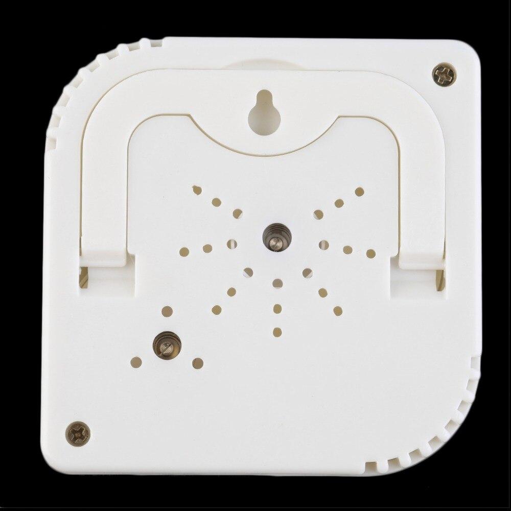 мини-термометр доставка из Китая