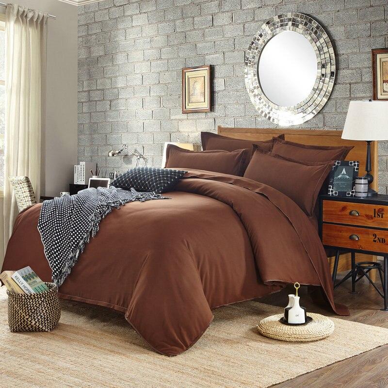 home goods comforter sets promotion-shop for promotional home