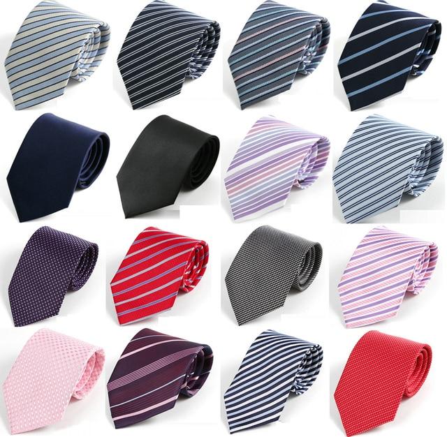 Brand men stylish stripeddotfloral neck tie wedding businessjob brand men stylish stripeddotfloral neck tie wedding businessjob interview formal party chic ccuart Gallery