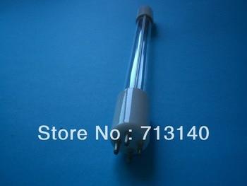 UV330/4, Siemens LP4250, SBH-7, Sunlight LP4250, and SBH-7, GPH330T5L/4 The lamp is 16 watts, 330 mm in length