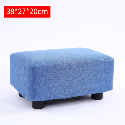 https://ae01.alicdn.com/kf/HTB1WzeaXinrK1RjSsziq6xptpXaA/Louis-Fashion-Stools-Ottomans-Solid-Wood-Simple-Sofa-Stool-Living-Room-Cloth-Shoes-for-Household-Use.jpg_640x640.jpg