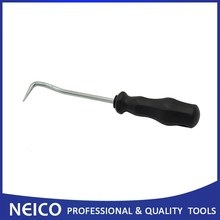 Однослойный кровельный сварной шов, контактный датчик для швов инструмент