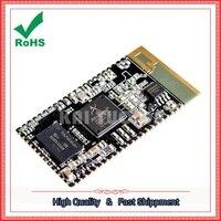Som9331 AR9331 Module Development Board Linux Open Wrt Core Board