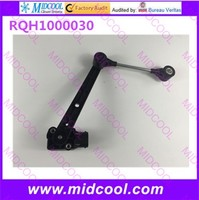 FREE SHIPPING HIGH QUALITY HEIGHT SENSOR FOR LAND ROVER RQH 100030 RQH100030