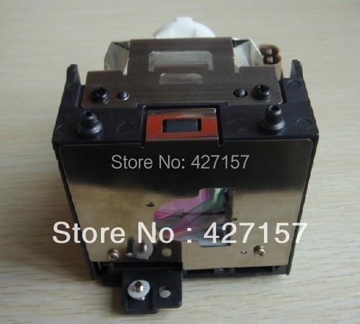 Лампа для проектора SHP93/AN-XR10LP с корпусом для Sharp лампы XR-10S/XR-20S/XG-MB50X/XR-105/XR-10X/XR-11XC/XR-HB007/XR-HB007X