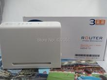 Huawei de banda larga wi fi Router HG521 ADSL2 +