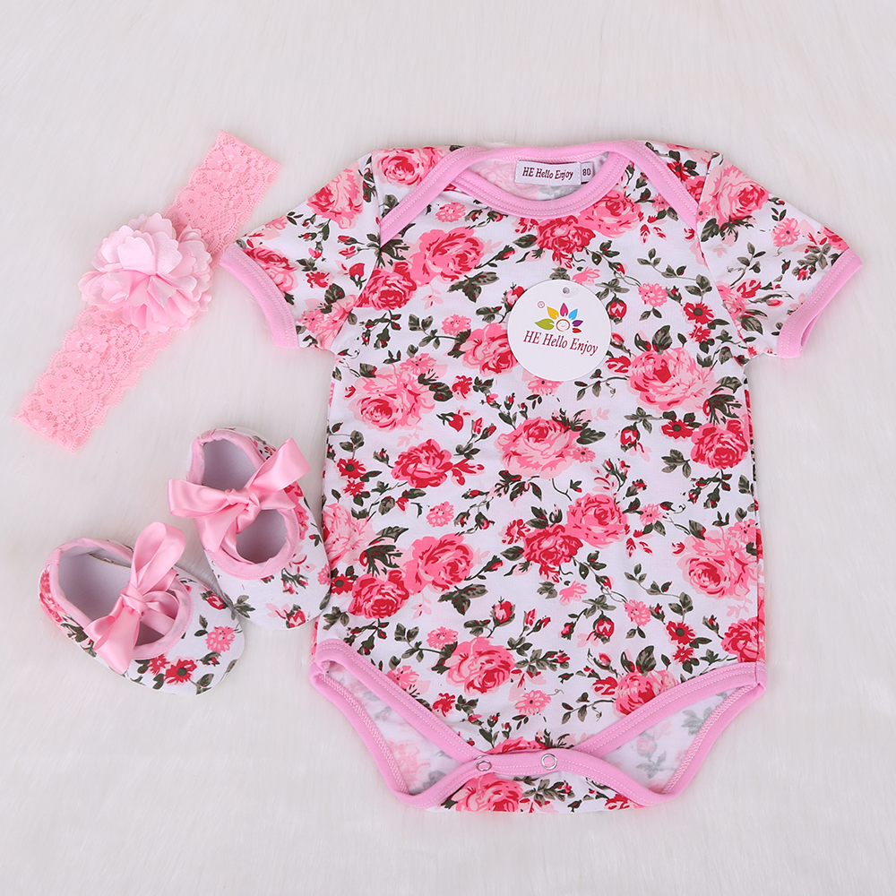HE-Hello-Enjoy-Bodysuit-baby-girl-2017-Baby-girl-clothes-sets-girl-clothes-outfits-BodysuitsAccessories-Baby-First-Walkers-2