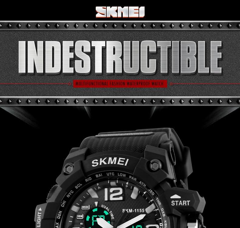 SKMEI-1155_01