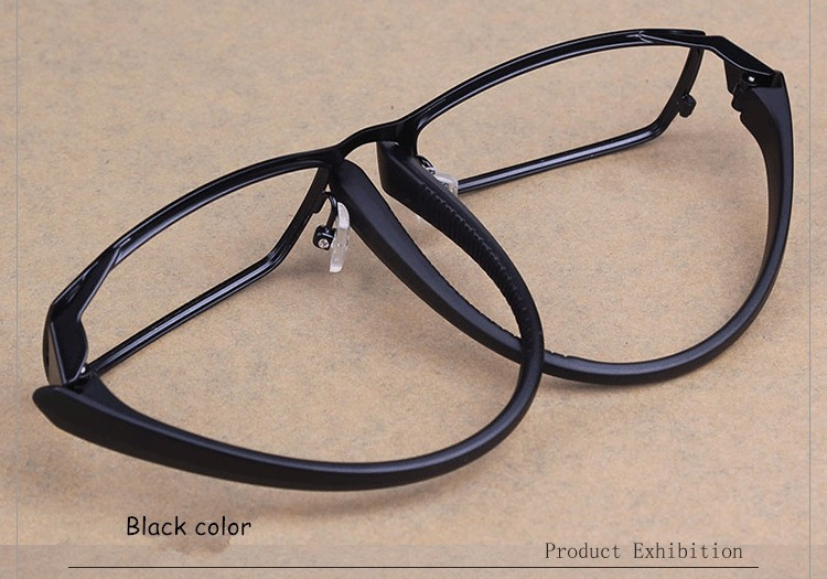 optical glasses frame (11)