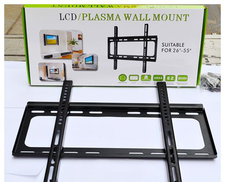 TV Wall mount pic 3.jpg