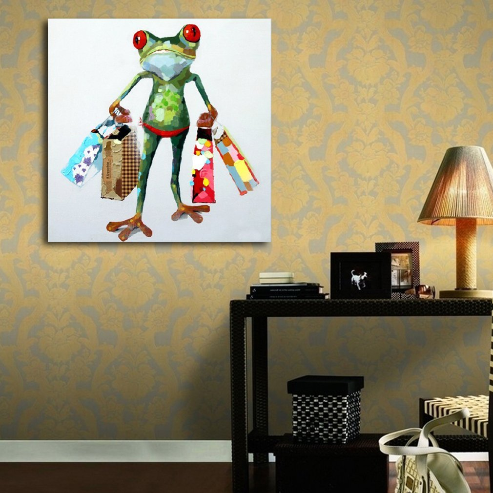 Fine Art On A Wall Gallery - The Wall Art Decorations ...