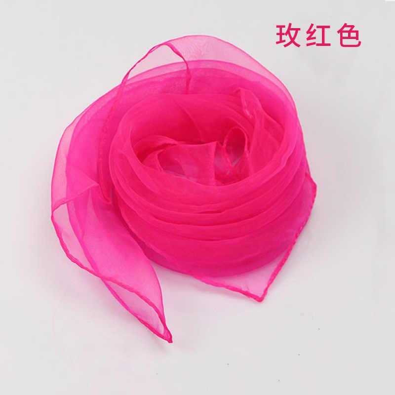 Новый дизайн Новые оптовые шарфы для силиконовые куклы для новорожденных и малышей Детская подарок для поделок аксессуары для малыша Танцы производительность игрушки