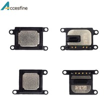 Repair Part For Apple iPhone 7 8 Plus X Tested Internal Earpiece Ear Speaker Ear Piece Replacement Module & Tools