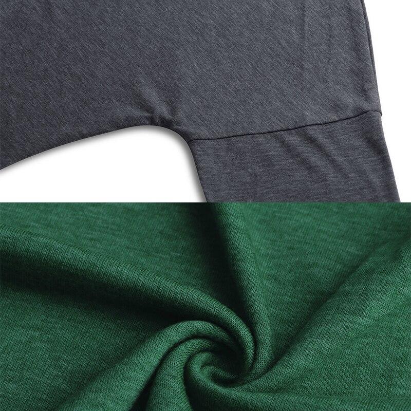 2018 Women Autumn Draped Long Sleeve Print T Shirts Button Camiseta Feminina Streetwear Winter Plus Size Elasticity Cotton Tops