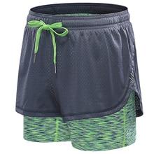 Бадминтон шорты для девочек быстросохнущая Женская теннисная юбка брюки Джерси Летние удобные и мягкие износостойкие