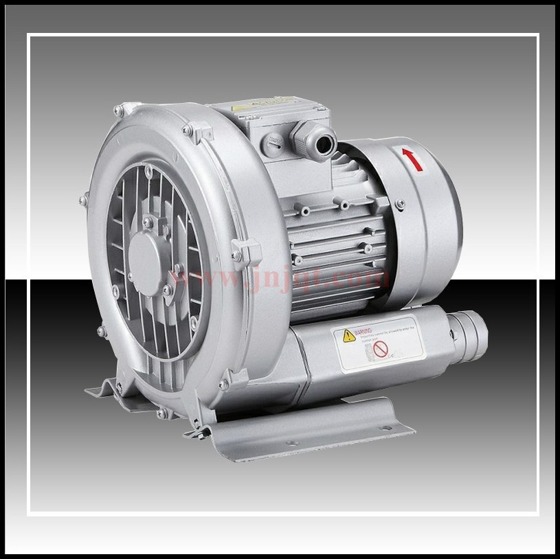 JQT-250-C High Pressure Vacuum Pump Micro Vacuum Pump Electric Air Pump Vacuum