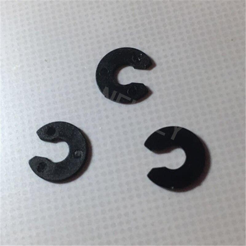 (50 pcs) noritsu 디지털 minilab c-링 A004980-01/a004980 qss 스냅 링 용