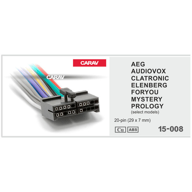 Audiovox Radio Wiring Wiring Diagram
