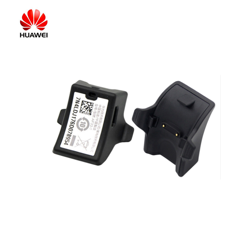 100% Original Huawei honor  band 3 charger fast charging for Huawei band honor band