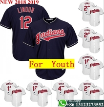 new style 0315b 1d789 Buy lindor indians and get free shipping on AliExpress.com