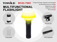 https://ae01.alicdn.com/kf/HTB1Wzp9bhD1gK0jSZFKq6AJrVXaF/TOWILD-USB-ชาร-จ-IPX6-ก-นน-ำ-700-Lumens-18650-แบตเตอร-ไฟ-LED-จ-กรยานจ.jpg