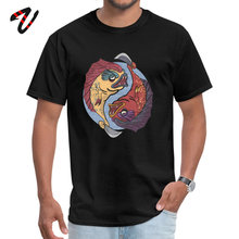 Custom T Shirts for Men Hip hop Thanksgiving Day T Shirt Hungary Sleeve Newest Printed T-shirts Round Neck Yaoi liberation day hungary gifts