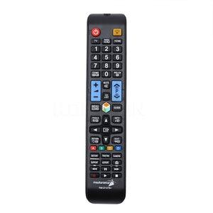 Image 4 - Kebidu yüksek kalite sıcak satış uzaktan kumanda Samsung AA59 00638A 3D akıllı TV toptan