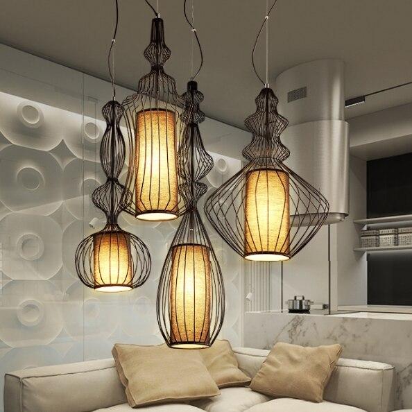Online kopen Wholesale grote vogel lamp uit China grote ...