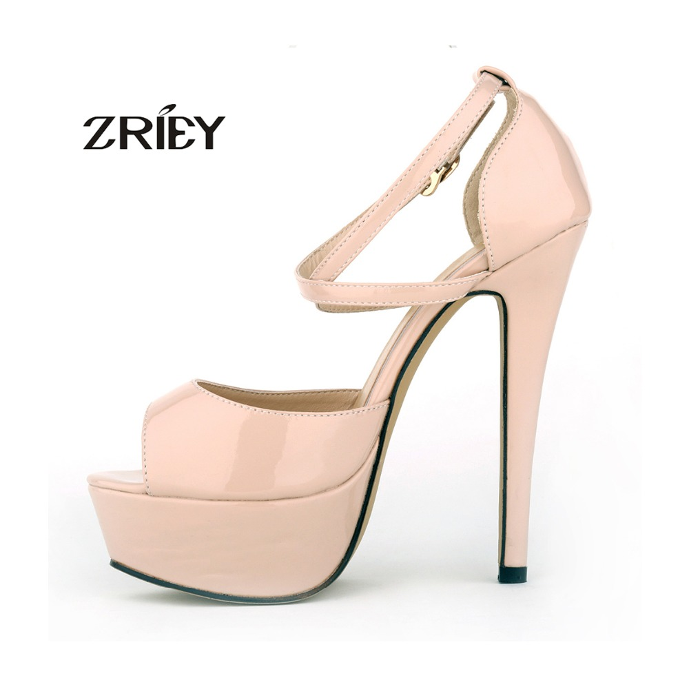 Bridal Shoes Open Toe Promotion Shop for Promotional Bridal Shoes