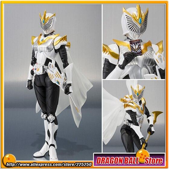 Masked Rider Ryuki Original BANDAI Tamashii Nations S.H.Figuarts /SHF [Tamashii Web Exclusive] Action Figure - Femme